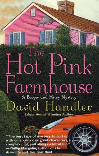 Farmhouse Series - 3