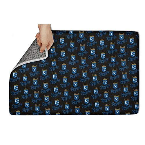 Popular Door Mats Doormat Floormat Fashion pet Bedroom mat 31