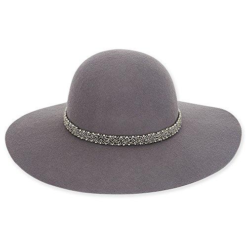 adora-hats-wool-felt-floppy-hat-grey
