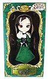 Pullip Suiseiseki P-145 by Pullip Dolls
