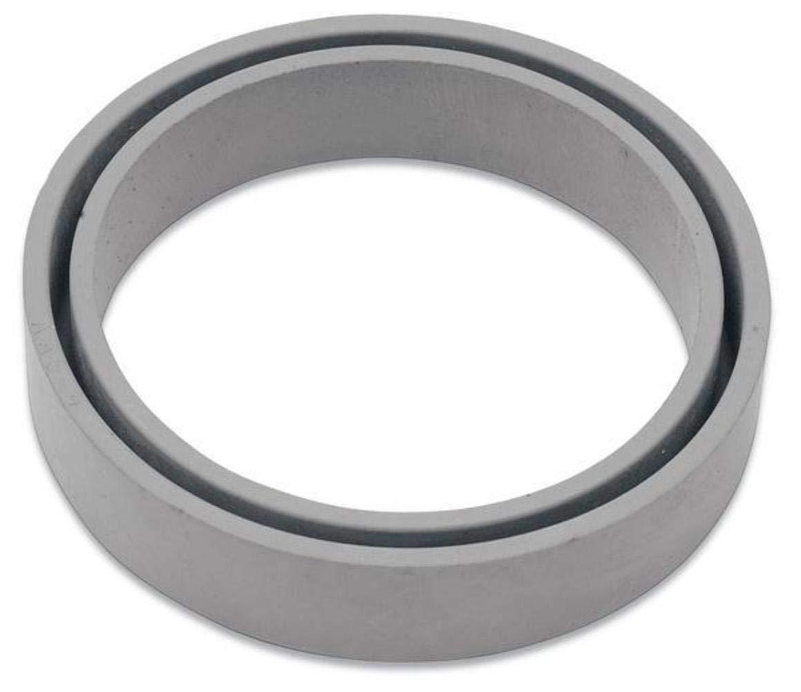S&S Cycle Intake Manifold U-Rings - 44-45mm 16-0241 0934-0665