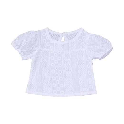 7d6c43037b56 Amazon.com  LNGRY Baby Clothes