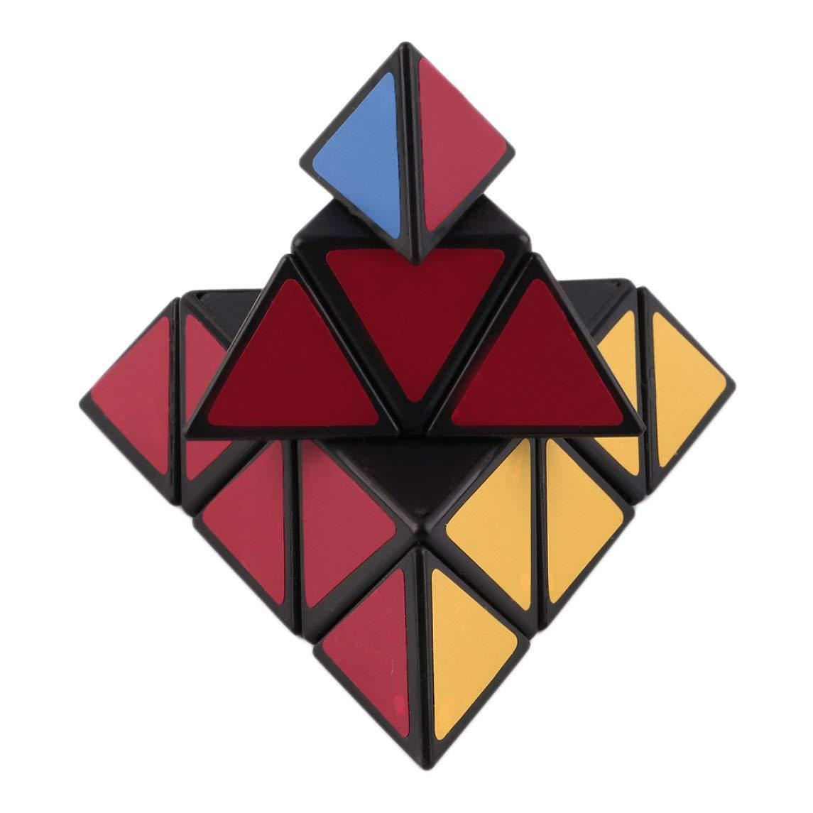 Multicolore CORVUS 600108 Attrezzo per lavori manuali