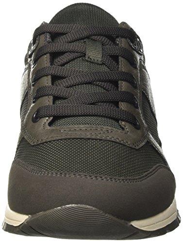 Grigio 841151 BATA BATA Sneaker Sneaker 841151 Uomo Uomo 841151 Grigio Uomo Sneaker BATA Y0Bq7q