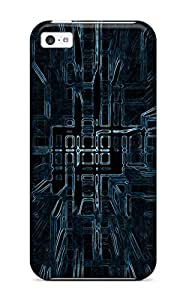 meilz aiaiSaPEQIg4190BQdmB Anti-scratch Case Cover Laurie Crisci Protective K Wallpapers Abstract Case For iphone 5/5smeilz aiai