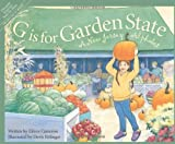 G Is for Garden State, Eileen Cameron, 1585361526