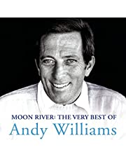 Moon River: The Very Best Of Andy Wi Lliams