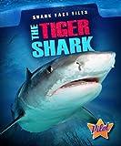 The Tiger Shark, Sara Green, 1600148727