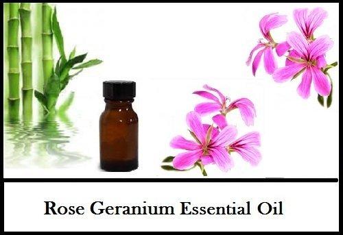 rose-geranium-pelargonium-capitatum-x-radens-essential-oil-100-pure-natural-10ml