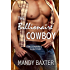 The Billionaire Cowboy: A Billionaire's Club Story (The Billionaire's Club: Texas Book 1)