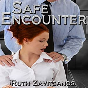 Safe Encounter Audiobook