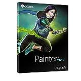 Corel Painter 2017 Upgrade