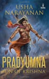 Pradyumna: Son of Krishna