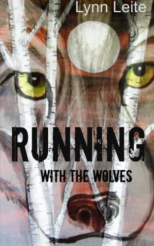 Running with the Wolves (Shifted) (Volume 9) pdf