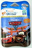 VTech Cars 2 Game for V.Smile Motion Active