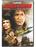 Higher Ground (Bilingual) [Import]