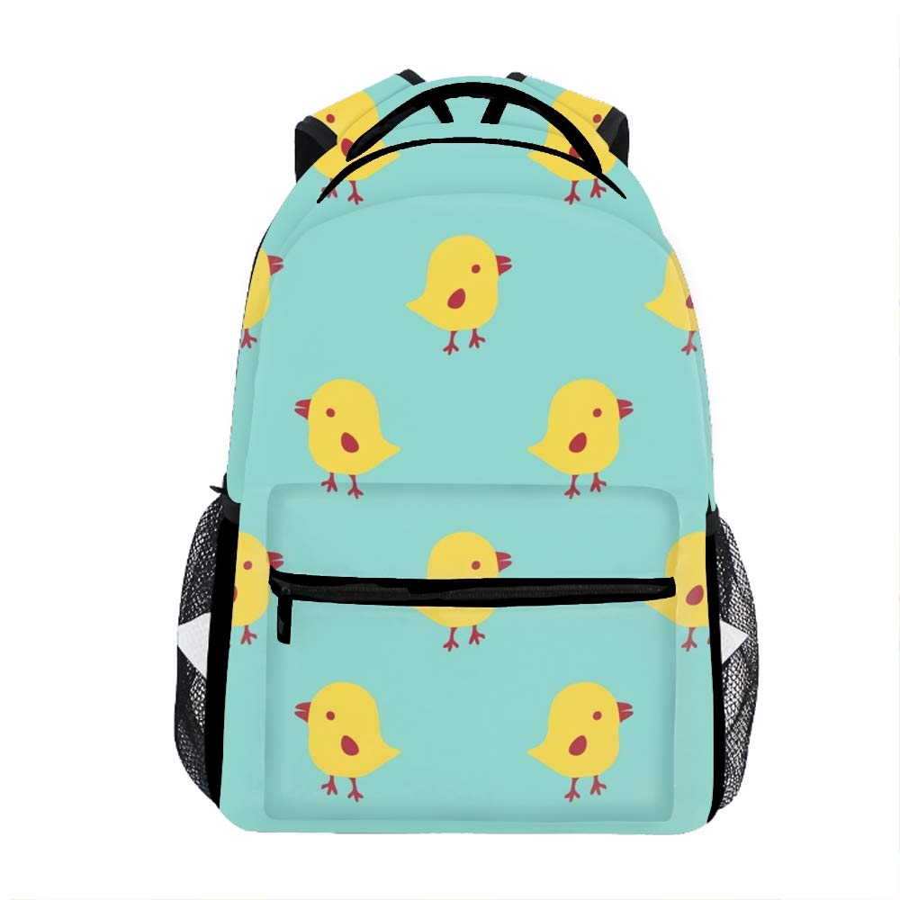 f540601cb3a1 Lightweight Fashion Bag, Backpack Casual Geometric colorful yellow6 ...
