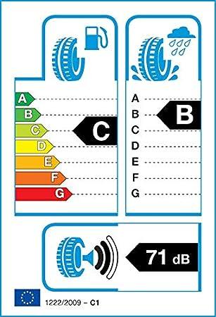 Bridgestone Dueler H//P Sport FSL Sommerreifen 205//55R17 91V