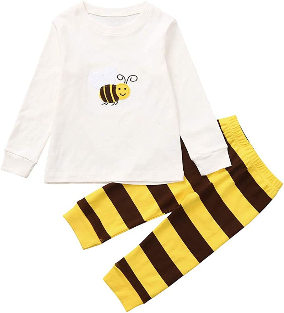 Stripe Printed Bottoms for Baby Boy or Girl Memela Baby Clothes,Organic Cotton Pants