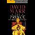 The Prince: Faith, Abuse and George Pell
