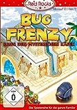 Bug Frenzy [Red Rocks] [Windows 7]
