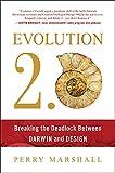 Evolution 2.0: Breaking the Deadlock Between Darwin