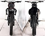 250cc Teen/ Adult Dirt Bike