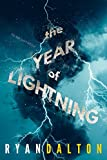 Year of Lightning (The Time Shift Trilogy)