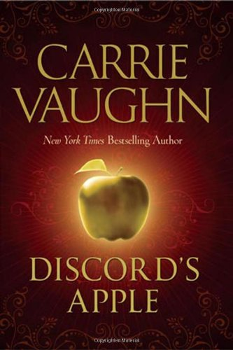 Download Discord's Apple pdf epub