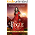 The Rogue (Rogues and Gentlemen Book 1)