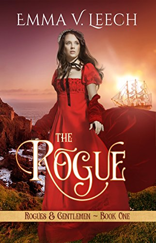Download for free The Rogue