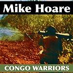 Congo Warriors | Mike Hoare