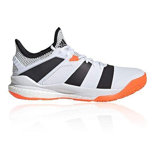 chaussures de handball Adidas Mode Femme, Boutique Homme