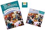 : Hasbro Playskool T.J. Bearytales - Sing Along with T.J. Bearytales
