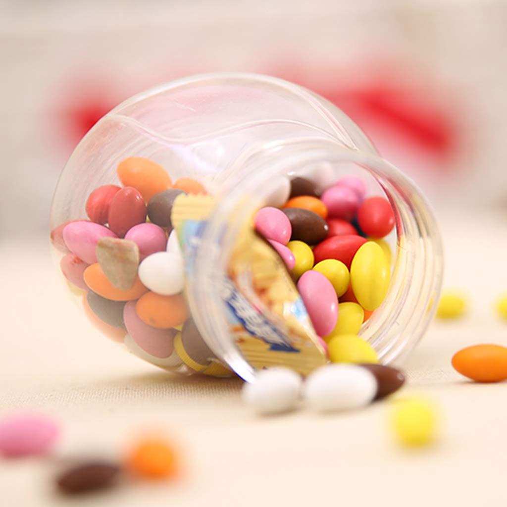 Kofun Frohe Weihnachten Kinder Lebkuchenmann Süßigkeiten Verpackung ...