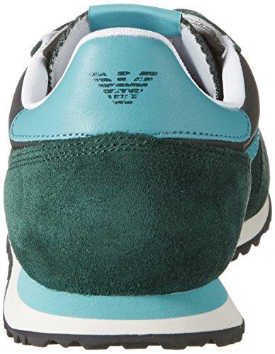 9350277p420 Jeans Trainers Armani Men Gr S6Tnp