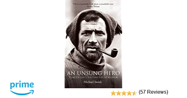 unsung hero essay essay about my unsung hero green philly blog dr james barry the hero a secret