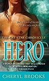 Hero (The Cat Star Chronicles Book 6)