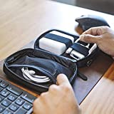 tomtoc Protective Case for MacBook Air/Pro Power