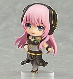 Nendoroid Petite: Hatsune Miku Renewal