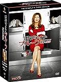 [DVD]ボディ・オブ・プルーフ/死体の証言 ファイナル・シーズン COMPLETE BOX