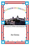 Rainbow Interlude, Joe Genna, 0595363822