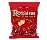 italian hard candy - Perugina Rossana Filled Candy (6.17 oz. Bag)