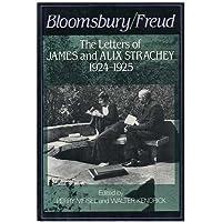 Bloomsbury/freud