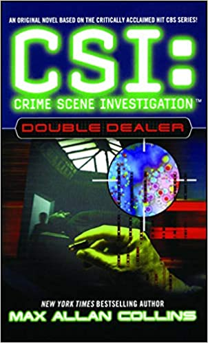 csi crime scene investigation video game free download