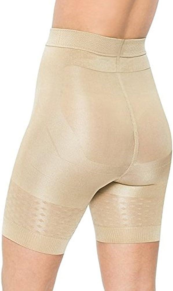 jml slimming shorts