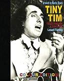 Tiny Tim, Lowell Tarling, 1490987088