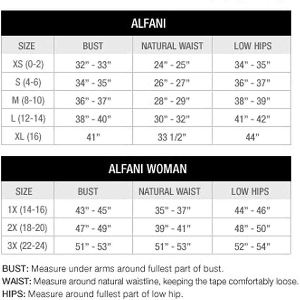 Alfani Womens Textured Sheer Pullover Top