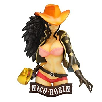 One Piece One Piece Hook Film Z 5 Nico Robin A Single By One