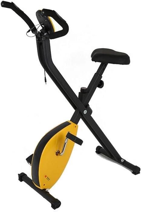 UICICI Bicicletas de Spinning, Bicicletas de Ejercicios para el ...